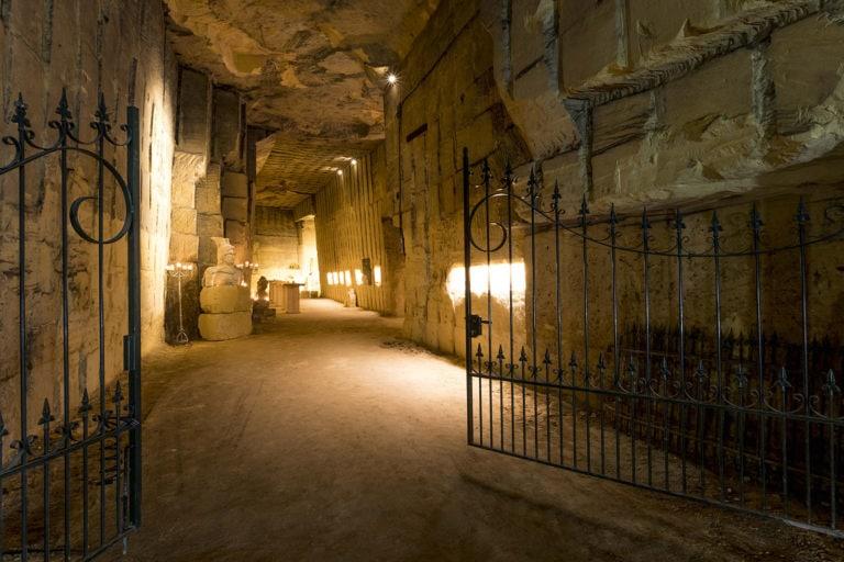 grotten-van-kanne-entree