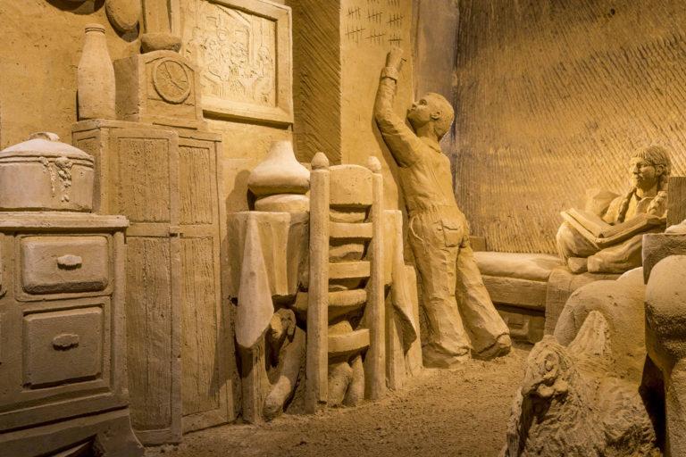 zandsculptuur-grotten-kanne
